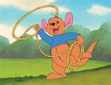Pooh's Heffalump Movie Photo 5