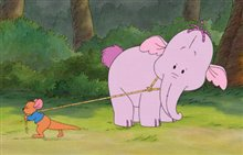 Pooh's Heffalump Movie Photo 7