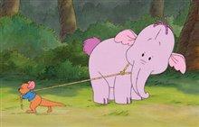 Pooh's Heffalump Movie Photo 7