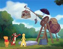 Pooh's Heffalump Movie Photo 9