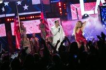 Popstar: Never Stop Never Stopping (v.o.a.) Photo 12