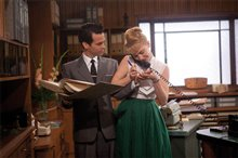 Populaire photo 14 of 17