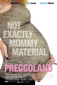 Preggoland photo 1 of 2