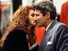 Pretty Woman Photo 5