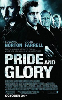 Pride and Glory Photo 27 - Large