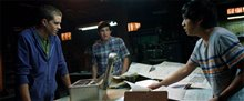 Project Almanac Photo 1
