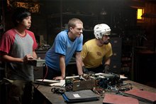 Project Almanac Photo 3