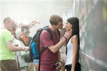 Project Almanac Photo 5