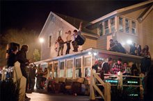 Project X Photo 12