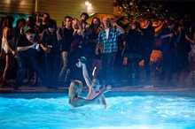 Project X Photo 27
