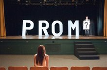 Prom Photo 3