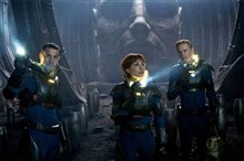 Prometheus Photo 5