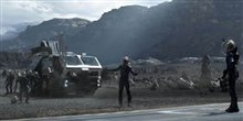 Prometheus Photo 9