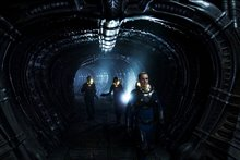 Prometheus Photo 12
