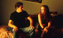 Prozac Nation Photo 7