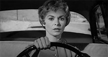 Psycho (1960) Photo 6 - Large