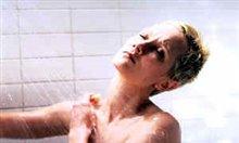 Psycho (1998) Photo 1
