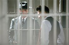 Public Enemies photo 2 of 30