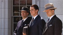 Public Enemies Photo 7