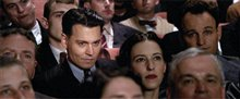 Public Enemies Photo 15