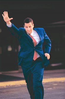 Punch-Drunk Love Photo 12 - Large