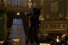 Punisher: War Zone Photo 8