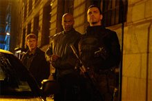Punisher: War Zone Photo 10