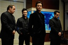 Punisher: War Zone Photo 14