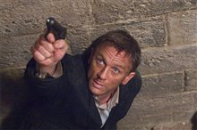 Quantum of Solace Photo 10