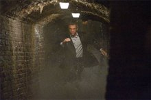 Quantum of Solace Photo 11