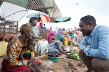 Queen of Katwe (v.o.a.) Photo 10