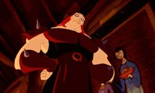 Quest For Camelot Photo 10