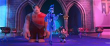 Ralph Breaks the Internet Photo 3