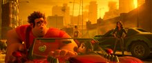 Ralph Breaks the Internet Photo 10