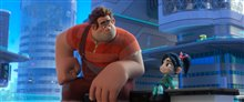 Ralph Breaks the Internet Photo 12