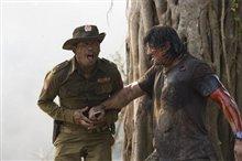 Rambo Photo 4