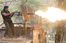 Rambo Photo 5