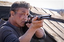 Rambo : La dernière mission Photo 1