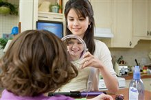 Ramona and Beezus Photo 2