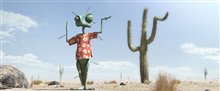 Rango Photo 8