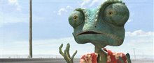 Rango Photo 12