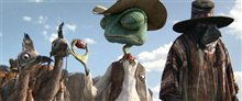 Rango photo 22 of 30