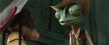 Rango Photo 30