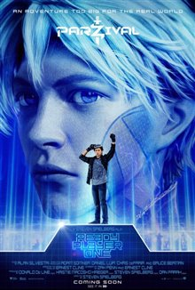 Ready Player One Photo 75