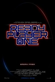 Ready Player One Photo 79
