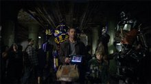 Real Steel Photo 7