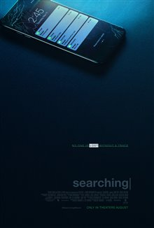 Recherche Photo 8