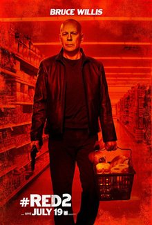 RED 2 Photo 2