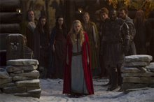 Red Riding Hood Photo 18