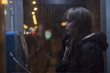 Red Sparrow Photo 10